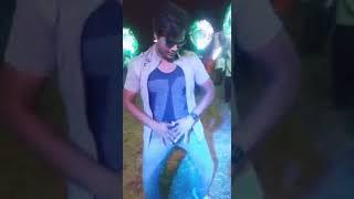 Best dance ever in 2018. Aag ki tarah faila do is video ko