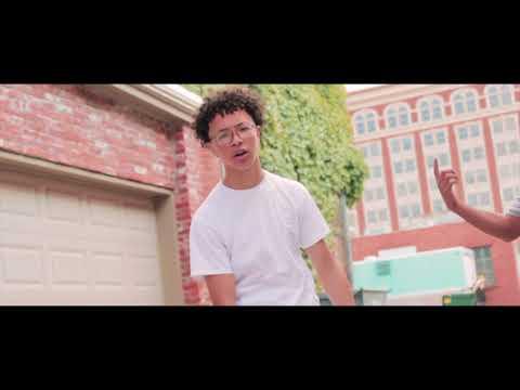 YNF Tajh & YNF Kell - Struggle(Official video)
