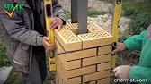 Купить коробчатый габион по ценам завода производителя. Габион коробчатого типа всегда в наличии на складе. Гибкая система скидок. Удобные.