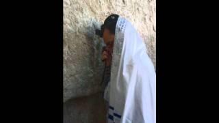 יעקב חדד - Je fais de la musique