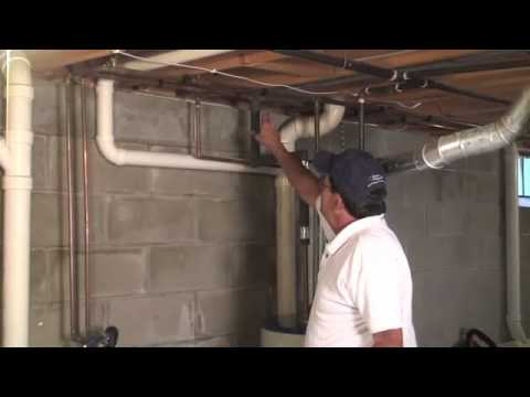save-money,-insulate-your-hot-water-pipes-here's-how