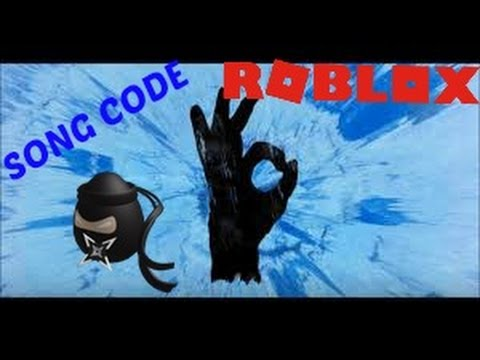 Roblox Music Codes Perfect Roblox Ed Sheeran Perfect Song Code 2017 Youtube
