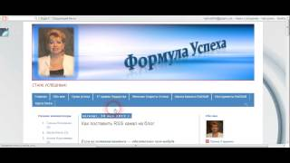 видео Топ 10 WordPress плагинов за декабрь 2013