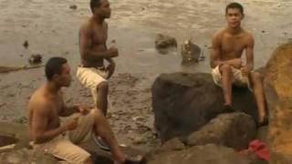 Fiji Music