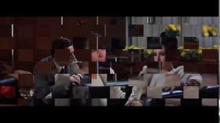 Элизабет Тейлор ( тема фильма Очень важные персоны)/ Elizabeth Taylor
