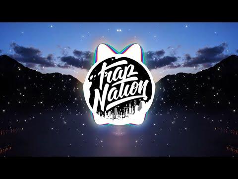 Lil Nas X Jack Harlow - INDUSTRY BABY Axeblowz & Inoy Remix