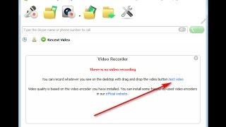 AthTek Skype Recorder v6 50