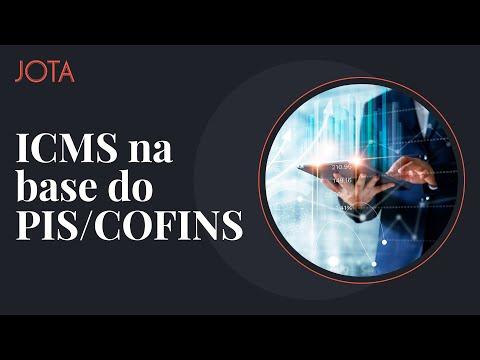 Entenda o julgamento do STF sobre ICMS na base de cálculo do PIS e da Cofins