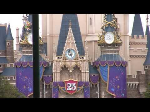 Tokyo 2010 - Tokyo Disney
