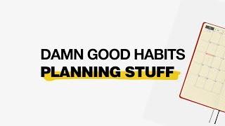 Baixar Planning Stuff