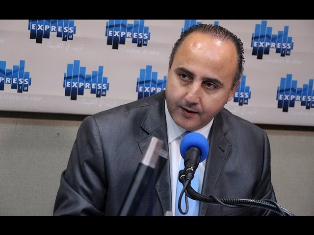 Kamel Eddine Ben Hassan : Les prisons tunisiennes ne sont pas conformes aux normes internationales