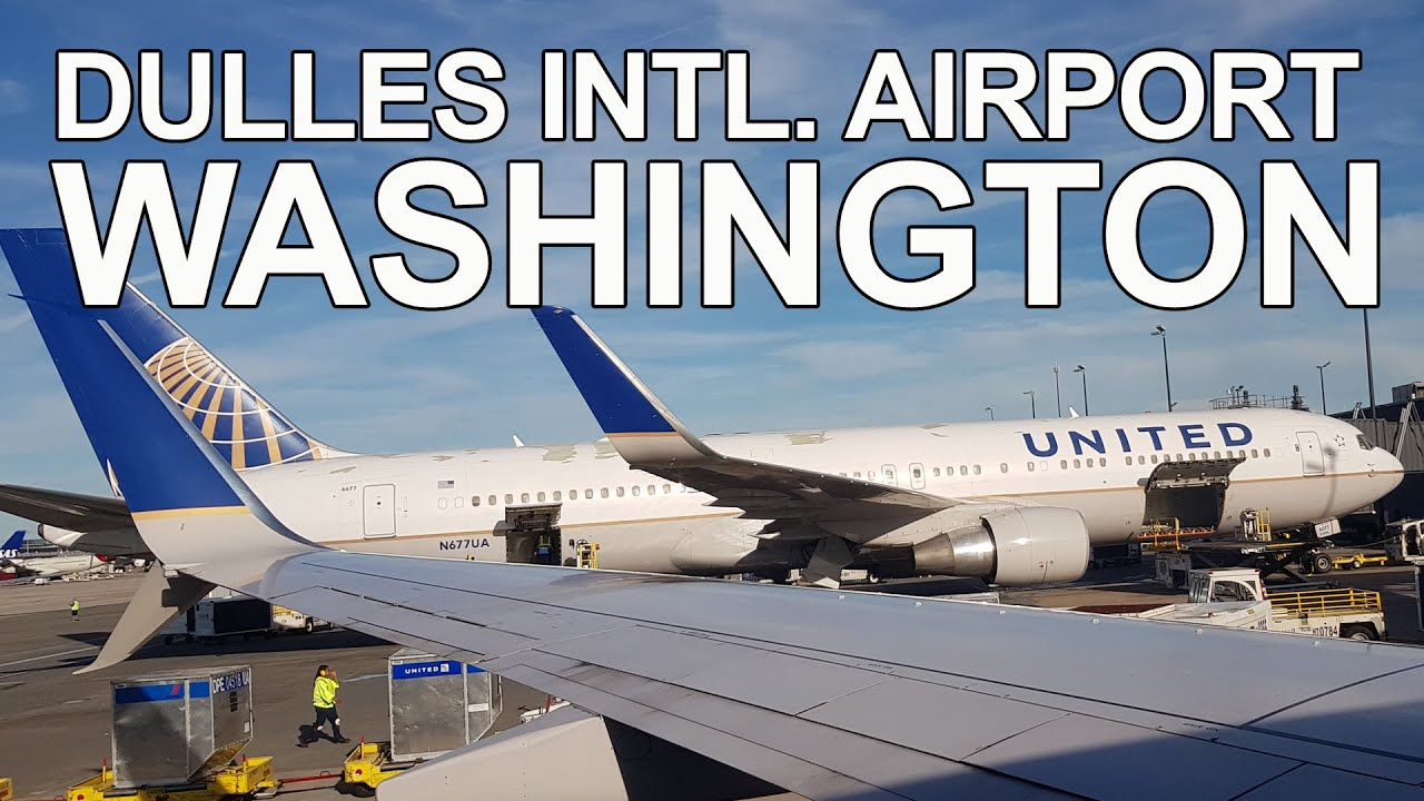 flight time from las vegas to dulles