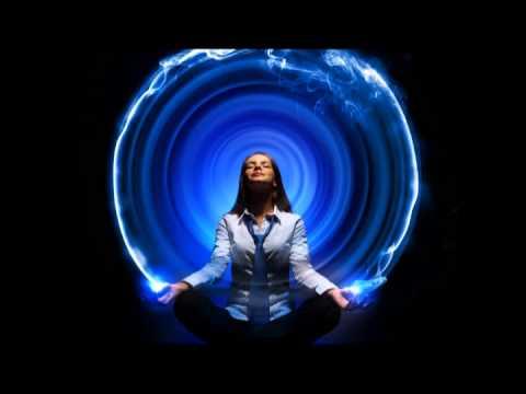 L'Armonia dei Chakra: Musica Terapeutica e Meditativa per Equilibrare i Chakra