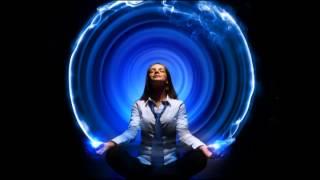 L'Armonia dei Chakra: Musica Terapeutica...