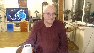 GANAPOLSKY FEEDBACK 03.11.2018