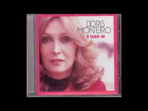 DÓRIS MONTEIRO   ALÔ, FEVEREIRO 1972