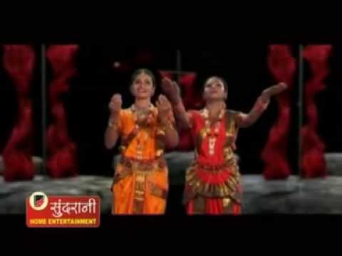 Hindi Devotional Song - Ganpati Rakho Meri Laaj - Hey Ganraja - Shahnaz Akhtar