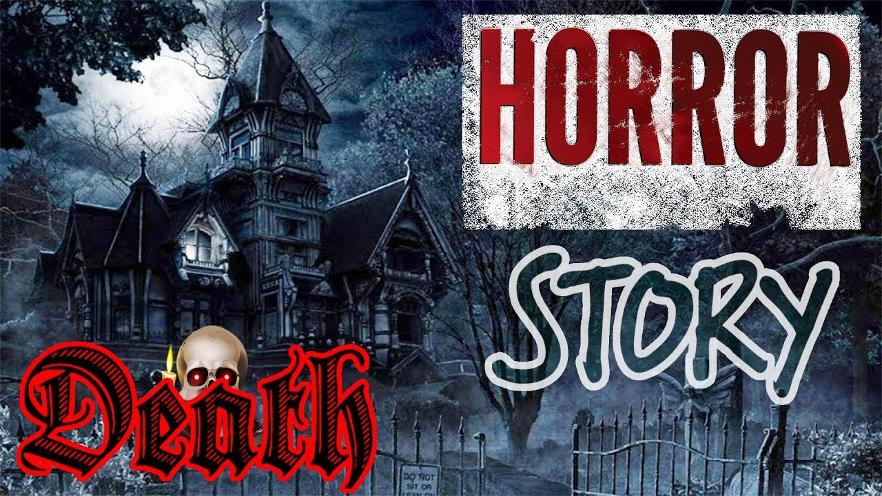 American Horror Story||Horror Story in English||horror||short scary  stories||ghost stories