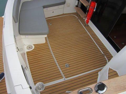 composite wood floors low pricing Samara