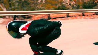 cuei wheels stay true downhill skate