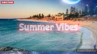 Suasana Musim Panas – Mike Leite (Musik Tanpa Hak Cipta)