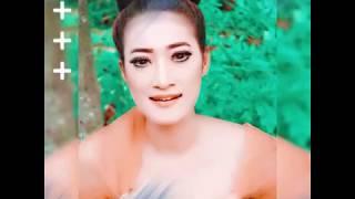 Download lagu BENCI TAPI SAYANG. Dewi kirana 2019