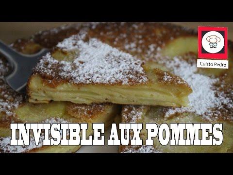 recette-facile-invisible-aux-pommes-thermomix-tm5