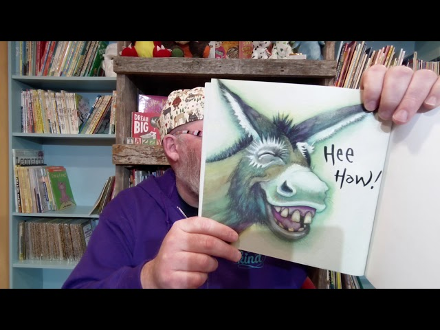 Tazzy Reads - January 16, 2021