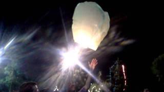 24 December 2011 21:17