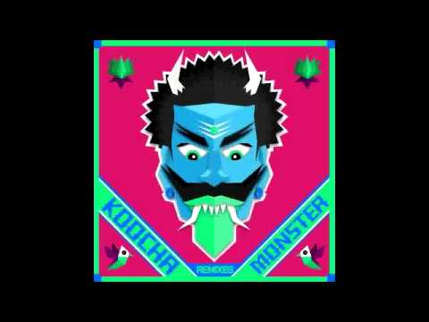 NUCLEYA - Street Boy (Tigerstyle Remix)