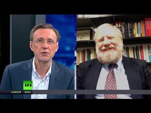 Economists For Bernie Speak Up