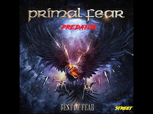 primal-fear-predator-street