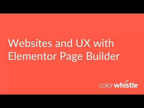 wordpress-websites-with-elementor-builder---ux-and-cost-of-web-development-q-&-a