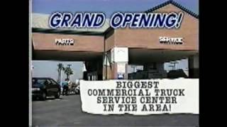 Victor Buick GMC - Service Center grand opening