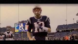 Tom Brady 2017 Mix || ARK||
