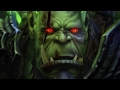 watch he video of The Story of The Siege of Nighthold [Lore]