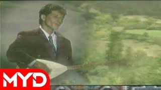 Mustafa Yıldızdoğan - Ölürüm Türkiyem  [Resmi Video]
