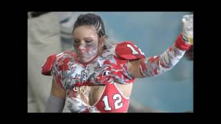 lfl   wow clip   western conference championship   a moment of seeing red image