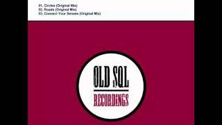 Franbeats - Connect Your Senses (Original Mix) - OLD SQL Recordings