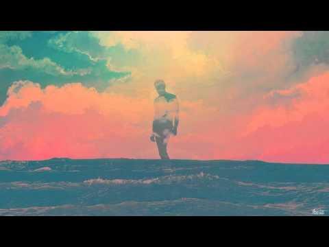 Adele - Hello (TRXD Remix & Leroy Sanchez Cover)