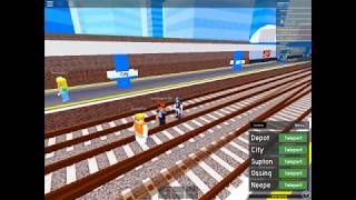 roblox train clasic wmv
