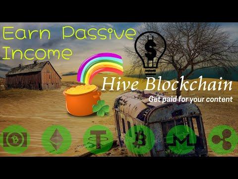Hive - Social