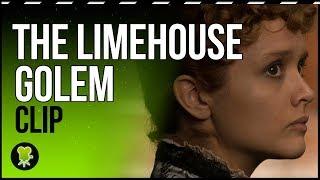 La actriz española maría valverde forma parte del elenco de juan carlos medina junto a olivia cooke, eddie marsan, douglas booth y bill nighy.'the limehouse ...
