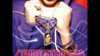 cobra starship   hollaback boy