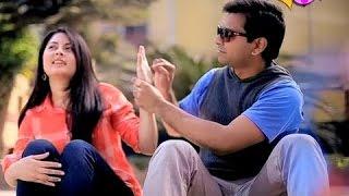 First Meet | Tahsan | Agnila | KOtha bondhu Mithila | Bangla Natok | Eid Natok | Valobasar Golpo