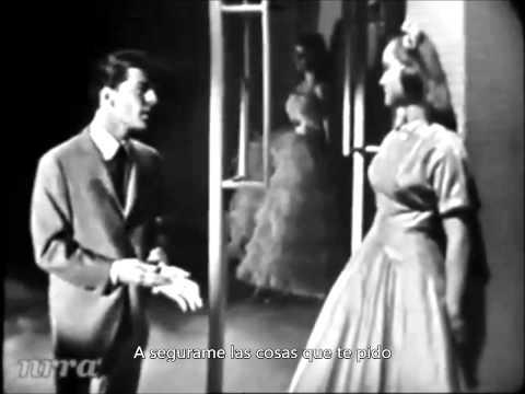 VENUS  ( Frankie Avalon ) ...1959