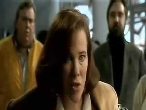 Is elvis presley still alive??  Home Alone Movie 1990!!!!!