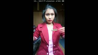Download Video Bigo live kelihatan CD nya MP3 3GP MP4