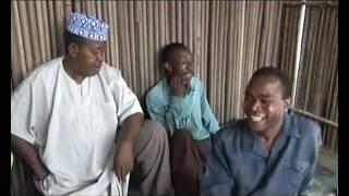 MZEE MAJUTO SENGA PEMBE MTANGA KINYAMBE NANI MKALI CHEEKA UPATE AFYA