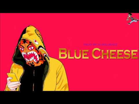 [FREE] Quavo x Gucci Mane x Young Dolph Type Beat -